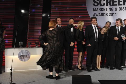 screen_awards_2011_6552